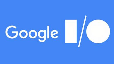 Photo of Google I/O Keynote 2021: le novità presentate