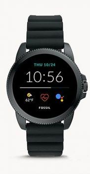 Migliori smartwatch Android - Fossil generazione 5E