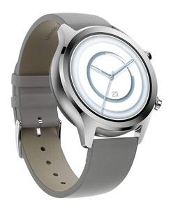 Migliori smartwatch Android - TicWatch C2 plus