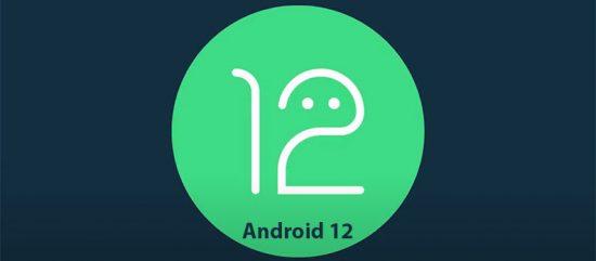 Android 12: tutte le novità dal Google I/O 2021