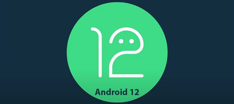 Photo of Android 12: tutte le novità dal Google I/O 2021