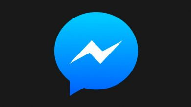 Photo of Ottenere la modalità scura di Messenger su Android
